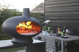 new from morso the forno cast iron oven the experience and taste of wood fired outdoor