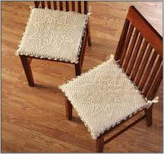 dining room chair pads. Shocking Dining Room Chair Pads With Ties How To Make Your Image For Inspiration And Trends M