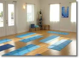 Small Picture 121 best Home Yoga Studio Ideas images on Pinterest Yoga rooms