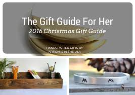 30 DIY Christmas Gift Ideas For Her  IdeaChannelsChristmas Gift Ideas For Her