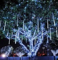 outdoor tree lighting ideas. Lighting:Scenic Christmas Tree Lighting Ideas Indoor Light Decoration Outside Palm Event Color Outdoor Astonbkk O
