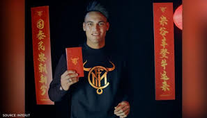 Chinese new year greetings 2021 » customs, wishes & gifts. Ciqfia43vysnhm