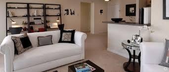 2 Bedroom Apartments Arlington Va Unique Inspiration Ideas