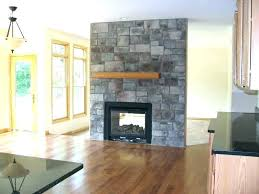 2 sided gas fireplace double sided gas log fireplace double sided fireplace inserts gas logs two