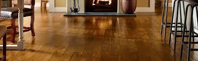 hardwood floors. Hardwood Flooring Floors I