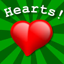 ms hearts online get hearts card game microsoft store
