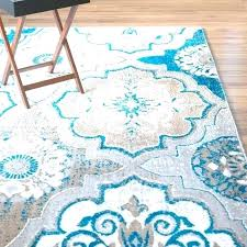 brown and blue bathroom rugs light blue bathroom rugs bright blue rug taupe bright blue brown