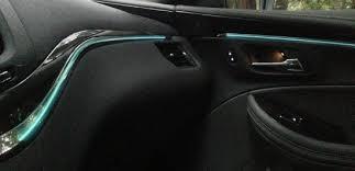 2015 chevy impala interior at night. Interesting Night 2014 Chevrolet Impala Interior Night View Picture Courtesy Of Alex L  Dykes And 2015 Chevy Interior At