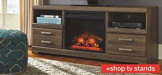 Home Entertainment Furniture Furniture and ApplianceMart