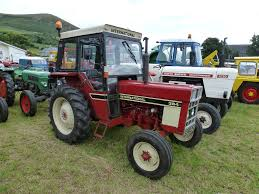 international 250 tractor related keywords suggestions international 384 this tractor has basically the same engi