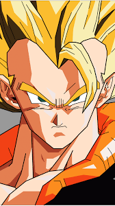 Animedragon Ball Z 750x1334 Wallpaper Id 158287 Mobile