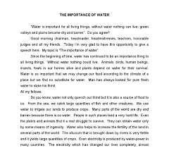 short essay on water is edu essay short essay on water molecules of cell 6101580