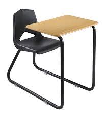 sled base chair glides felt chair design ideas