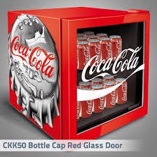 coca cola drinks chillers husky