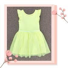 Thời trang Quần áo trẻ em trẻ con bé gái 1,2,3,4,5 Tuổi Đầm thun tay cánh  tiên chân váy Tết, giá chỉ 180,000đ! Mua ngay kẻo hết!
