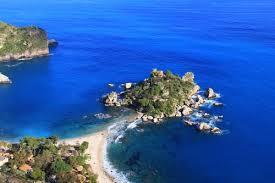 Картинки по запросу пляжи сицилии