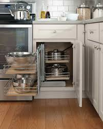 Kitchen Cabinets Second Hand Kitchen Cabinet Pull Out Shelves Home Depot Monsterlune