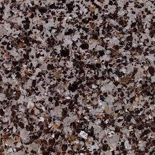 copper mica alt