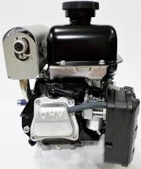 yamaha mz200 192cc ohv horizontal engine 3 4 x 2 1 2 mz20aaia61