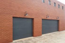 Wooden Double Garage Door King 10 X 7 With Windows 8 16 16x8 2 Car ...
