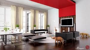 furniture room designer. Innovative Living Room Design Furniture Designer G