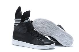 adidas shoes high tops for boys 2017. 2017 adidas originals lotus high women casual shoes black silver tops for boys n