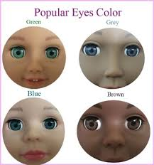 china doll eye contacts