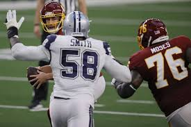 Mackel adds that law enforcement leaders say there is video evidence of the incident. Seattle Seahawks De Aldon Smith Wanted In Louisiana For Second Degree Battery