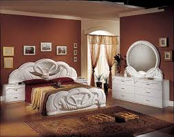 Italian Design Bedroom Furniture Photo Of Exemplary Images About Italian  Bedroom And Furniture Cute
