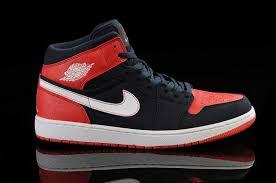 jordan shoes 1 30. res black white nike air jordan 1 shoes larger image 30 w
