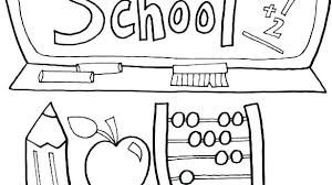 Coloring Pages Middle School Coloring Pages Coloring Pages For Older