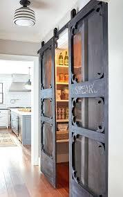 glass door knobs on doors. Pantry Door Knobs Reclaimed Furniture Doors Antique Hung With Barn Hardware . Glass On