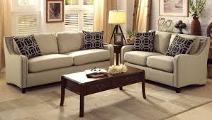 homelegance amazing furniture outlet antioch ca 2