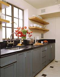 home depot cabinet brands best kitchen cabinet brands inspirational home depot kitchen cabinets reviews tags kitchen