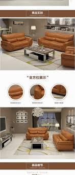 modern leather sofa. OEM Service Is Available. OSHINES FURNITURE:leather Sofa, Modern Leather Sofa