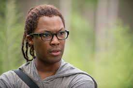 tv guide the walking dead let s talk about those dreadlock wigs tv guide the walking dead let s talk about those dreadlock wigs entertainment alice echo news journal alice tx