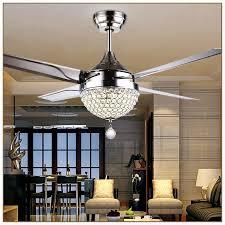 crystal chandelier ceiling fan combo elegant crystal chandelier ceiling fan combo you need