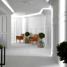 lighting crown molding. crown moulding for indirect lighting molding e