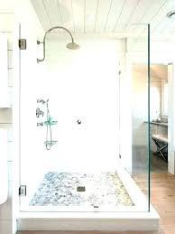 remove shower pan replacing fiberglass shower remove fiberglass shower fiberglass shower panels fiberglass shower pan shower
