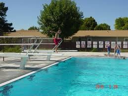 public swimming pools with diving boards. Diving Board Public Swimming Pools With Boards