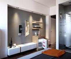 Master Bedroom Wallpaper Master Bedroom Wallpaper Border Best Bedroom Ideas 2017
