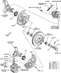 1979 Plymouth Volare Wiring Diagram