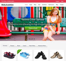 best wordpress woocommerce themes for  junction is exciting theme many premium features yet it is completely if you checkout its demo you will this theme s colors and layout
