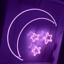 Stars are cute | Purple aesthetic, Lavender aesthetic, Violet aesthetic