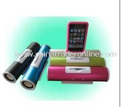 speakers for iphone. mini speaker, mp3 speaker for iphone/ipod speakers iphone r