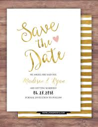 Couple Wedding Shower Invitations Sample Couple Wedding Shower Invitations Wording For Bridal