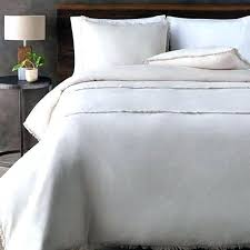 Exciting Queen Duvet Cover Measurements Size Chart Nz South