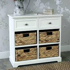 storage furniture with baskets ikea. Cabinet With Basket Storage Over Furniture Baskets Ikea