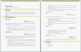 Company Bio Template Magnificent √ 48 Fresh Photograph Of Company Profile Template Powerpoint Free