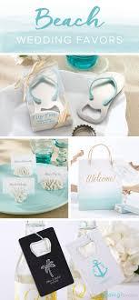 Best 25+ Beach wedding favors ideas on Pinterest   Wedding favours ...